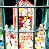 ウィザーディング・ワールド・オブ・ハリー・ポッター『バーティー・ボッツの百味ビーンズ』