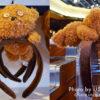 ミニオンのボブが持っているクマのぬいぐるみ「ティム」のUSJグッズまとめ