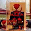 USJ スパイダーマンのお菓子のお土産グッズ7選