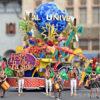USJハロウィン2017「フェスタ・デ・パレード」おすすめ鑑賞ポイントと全フロートまとめ