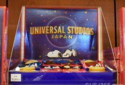 USJスヌーピーのお菓子のお土産まとめ【2018年最新版】