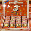 USJスヌーピーのお菓子のお土産まとめ【2019年最新版】