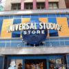 USJ最大規模のオフィシャルストアがユニバーサル・シティウィークにオープン!