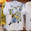 【USJ2019年】Tシャツ・パーカーなどアパレルグッズ41選!