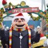 【USJ】クリスマス限定ミニオンパークのグリーティング!全キャラクターまとめ