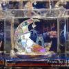 USJ名探偵コナンのお土産&グッズ全種類まとめ!クールジャパン2019