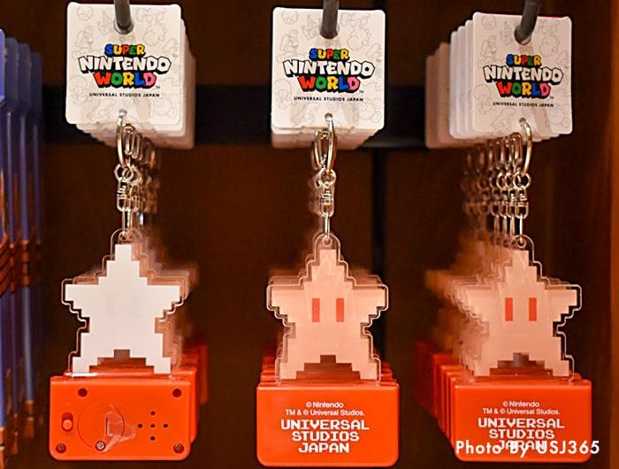 つみピクセルフィギュア スーパー・ニンテンドー・ワールド 8bitマリオ